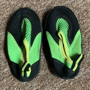 Other - Water Shoes for Baby, size 3